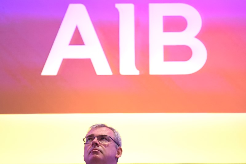 aib 9723078 jan15 1 Welcome to the home of aib on facebook here you'll find news, updates and more for specific.