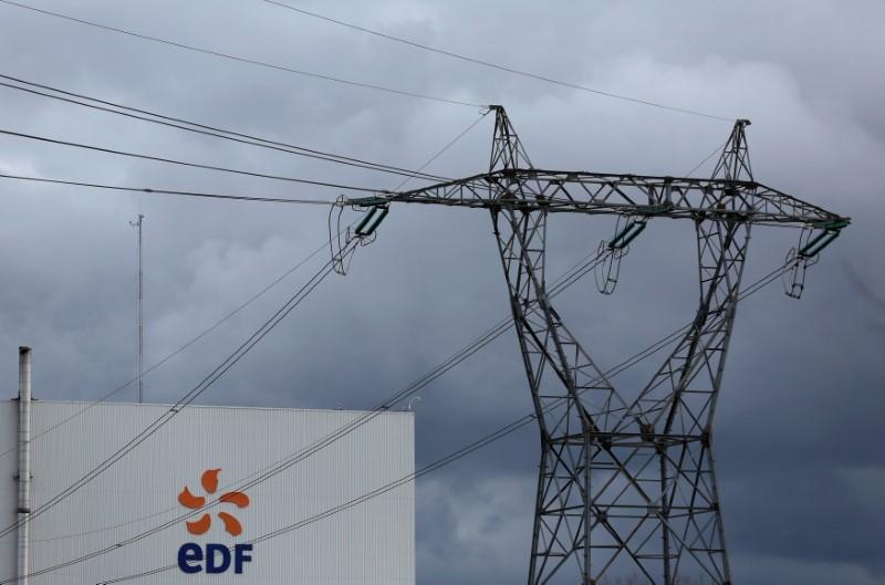Le tarif règlementé va-t-il disparaître — Electricité