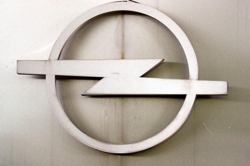 Tata Motors Tata Motors Share News And Information National