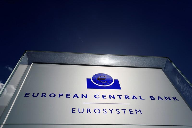 La Banque de France prévoit 0,3% de croissance au 2e trimestre