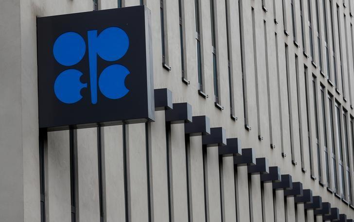 Ryadh et Moscou semblent prêts à augmenter leur production : Le pétrole chute