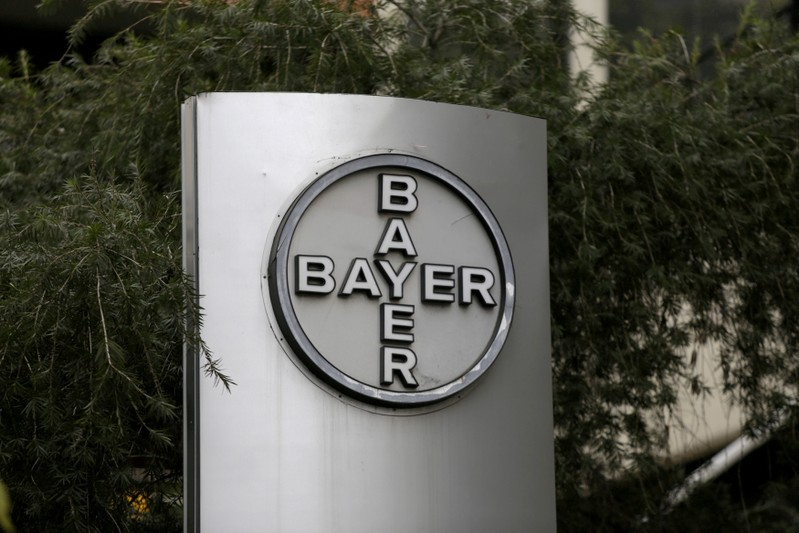 Bayer Wins Us Nod For Monsanto Deal To Create Agriculture Giant