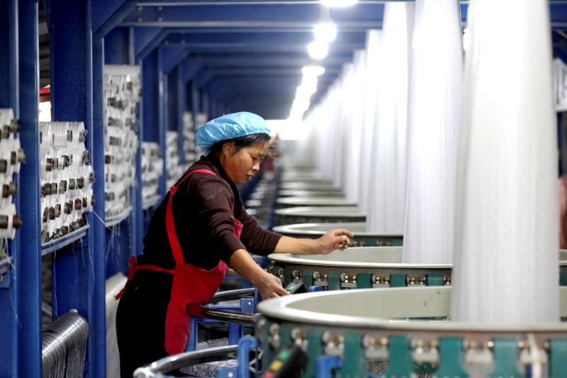 Le secteur manufacturier ralentit en mai — Zone euro