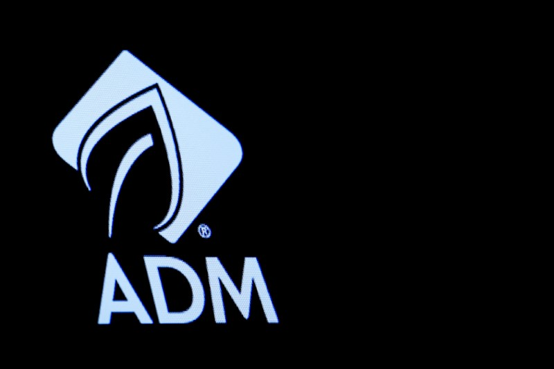 Adm To Buy French Animal Nutrition Business Neovia For 18 Billion