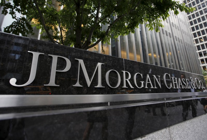 introduction to jpmorgan chase co Case study on jp morgan chase & co  introduction jpmorgan chase & co is one of the world'sbiggestbanksthatcontrolstotal assetsworthmore than $259 trillion.