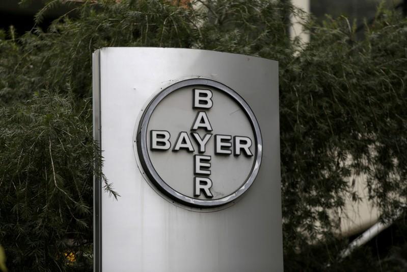 Basf Bayer Says Can Begin Integration Of Monsanto Marketscreener