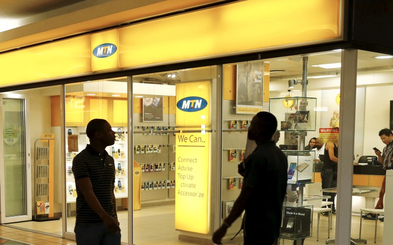 MTN Uganda bets on music streaming as voice business slows