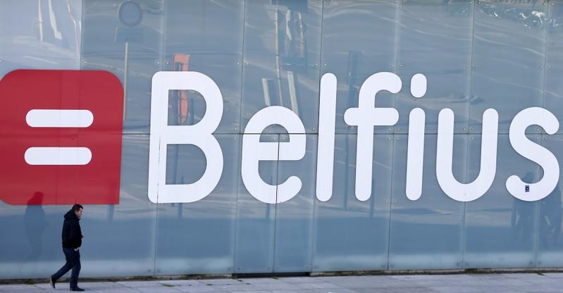 Dexia banque belgique ipo