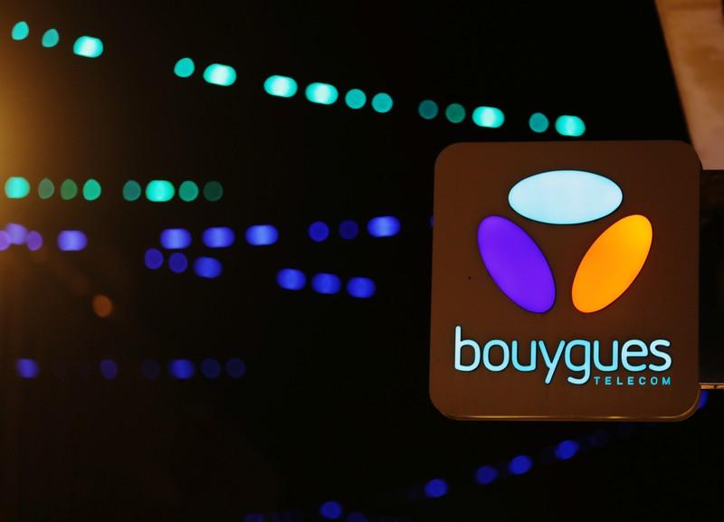 EN DIRECT DES MARCHES : Carrefour, Airbus, EDF, Orange, Bouygues, Atos, Nestlé, Daimler, Credit Suisse... - Zonebourse.com