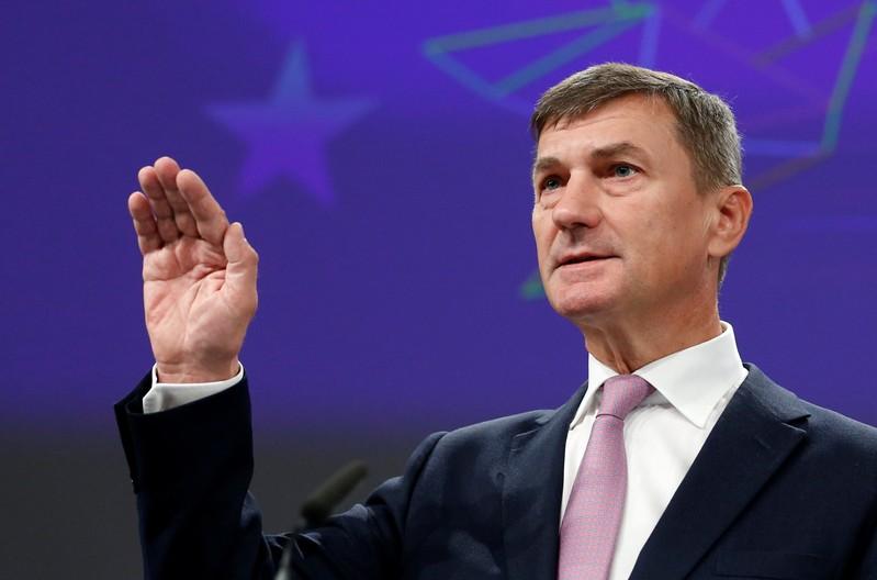 Huawei déçu des inquiétudes exprimées par un commissaire européen — Cybersécurité
