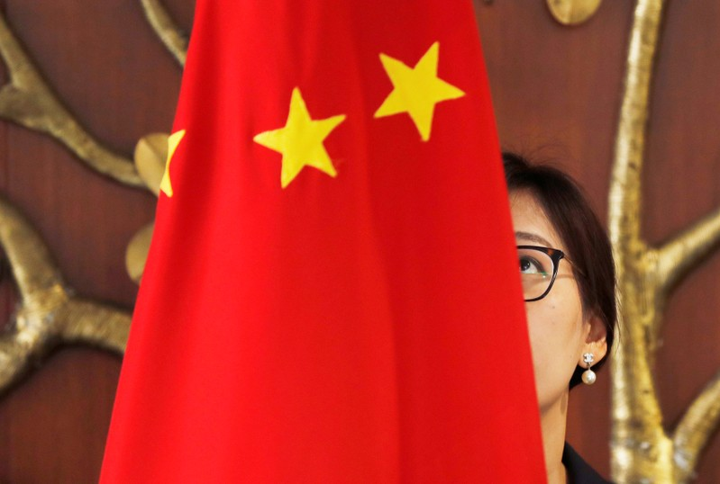 China to remove some import, export tariffs including alternative