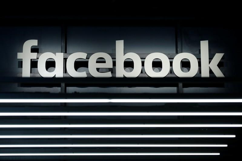 Facebook dans la ligne de mire du régulateur allemand - Infos Reuters
