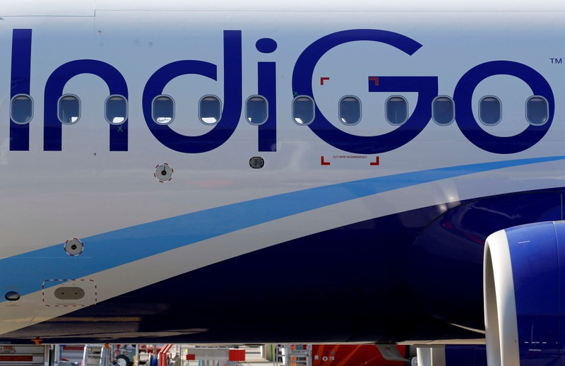 Indian air safety watchdog orders extra checks on planes