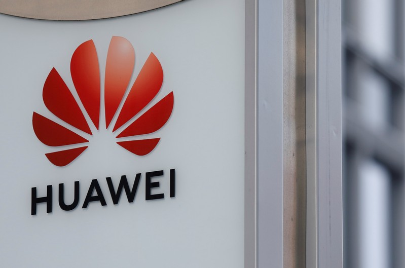 U S  will seek extradition of Huawei CFO from Canada