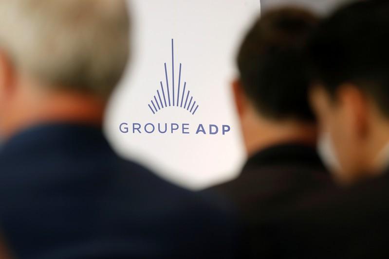 Une majorité au Sénat vote contre la privatisation d'ADP — Loi Pacte