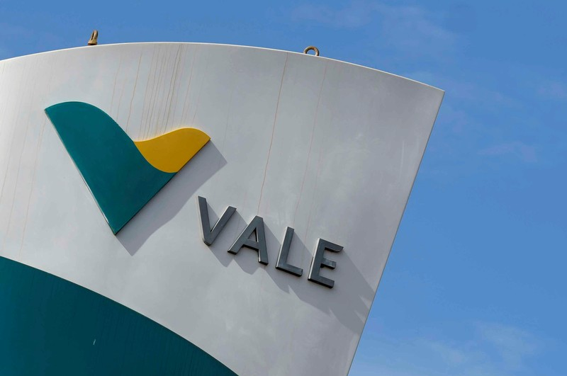 Vale : Miner Vale says fire to halt operations at Malaysia