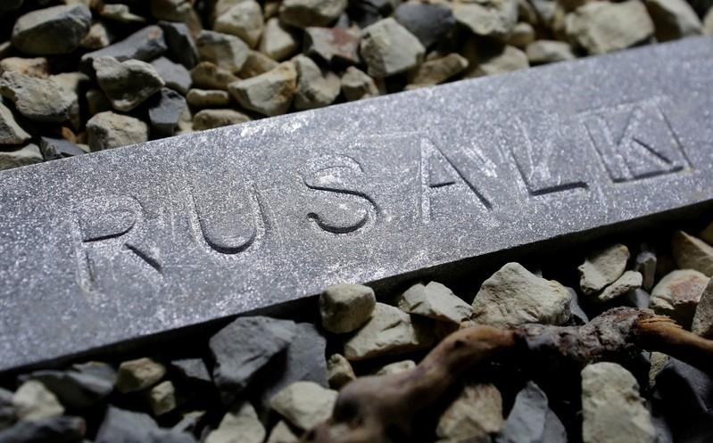 En+ : Russia's Rusal is in talks to resume reinsurance with