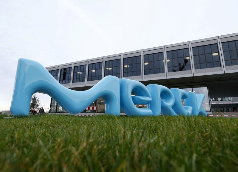 Merck KGaA calls on Versum investors to vote down Entegris