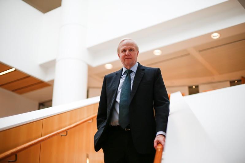 BP : CEO Dudley's 2018 pay slips to $14 7 million | MarketScreener