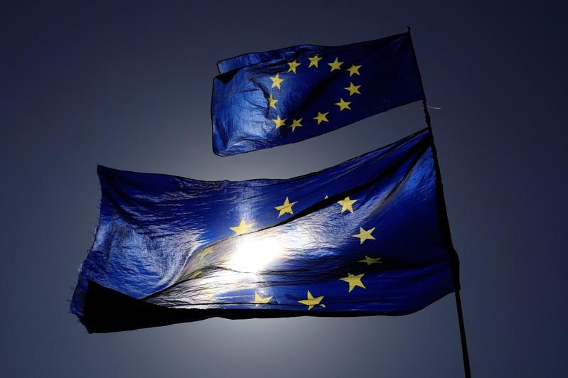 Seule la France s'oppose aux négociations UE/USA
