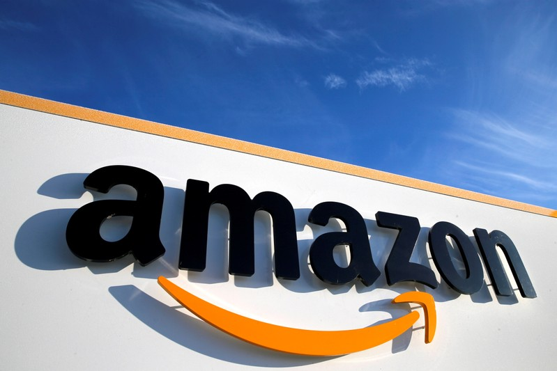 AMAZON FERME SON SITE DE VENTE EN LIGNE EN CHINE