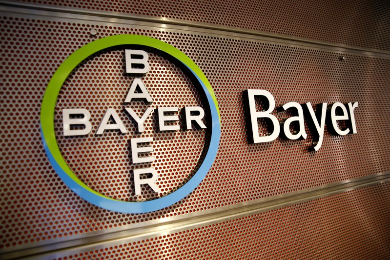 Bayer asks California appeals court to throw out $78 million Roundup
