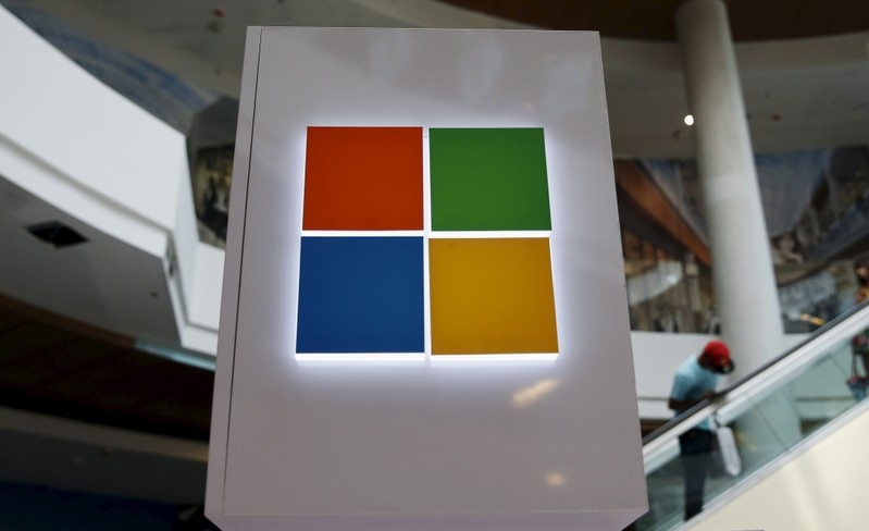 http://img.zonebourse.com/reuters/2019-05-16T184219Z_1_LYNXNPEF4F1FB_RTROPTP_3_MICROSOFT-LAUNCH-WINDOWS-10.JPG