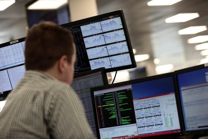 HSBC HOLDINGS PLC : Stock Market News and Information | HSBA