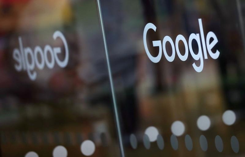 Etats-Unis: La justice américaine prépare une enquête anti-monopole contre Google