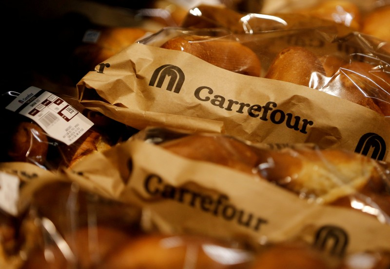 Carrefour Franchisee To Open First Ugandan Store