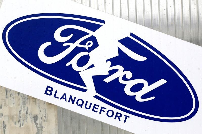 Victoire symbolique pour la CGT Ford Blanquefort — Bordeaux