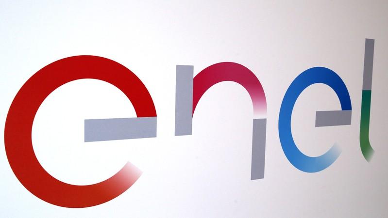 EN DIRECT DES MARCHES : Sanofi, Vinci, BNP Paribas, Vallourec, Ford, Enel, Apple, Pinterest, Snap... - Zonebourse.com