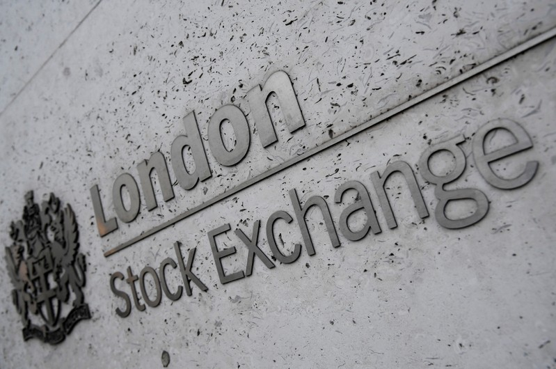 Stocks buoyed by stimulus hopes but still head for third