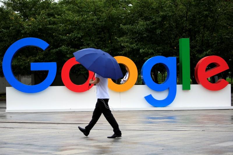U S  states launch antitrust probe of big tech