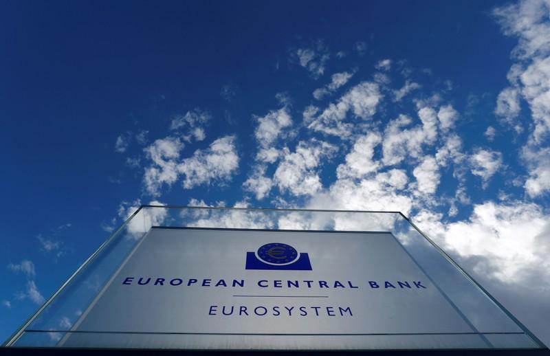 Foreign Exchange Intervention Defintion