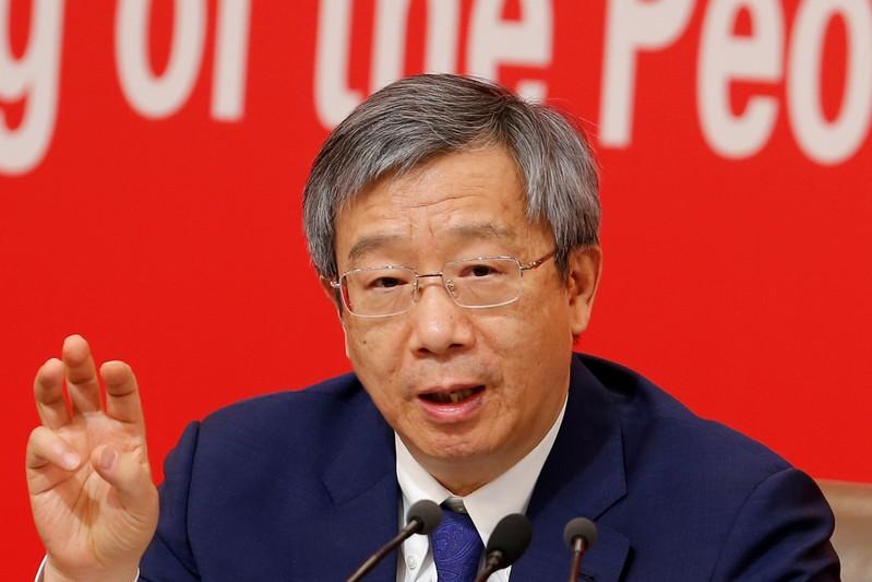 china construction bank dividende
