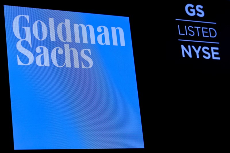 extraordinary investment bank office | Goldman Sachs names new head of Johannesburg office