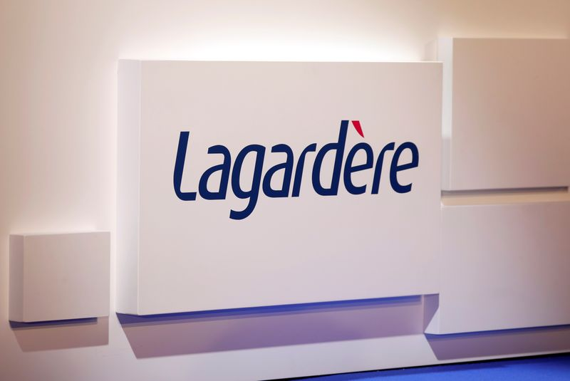 ECO : Lagardere vend 75% de Lagardere sports