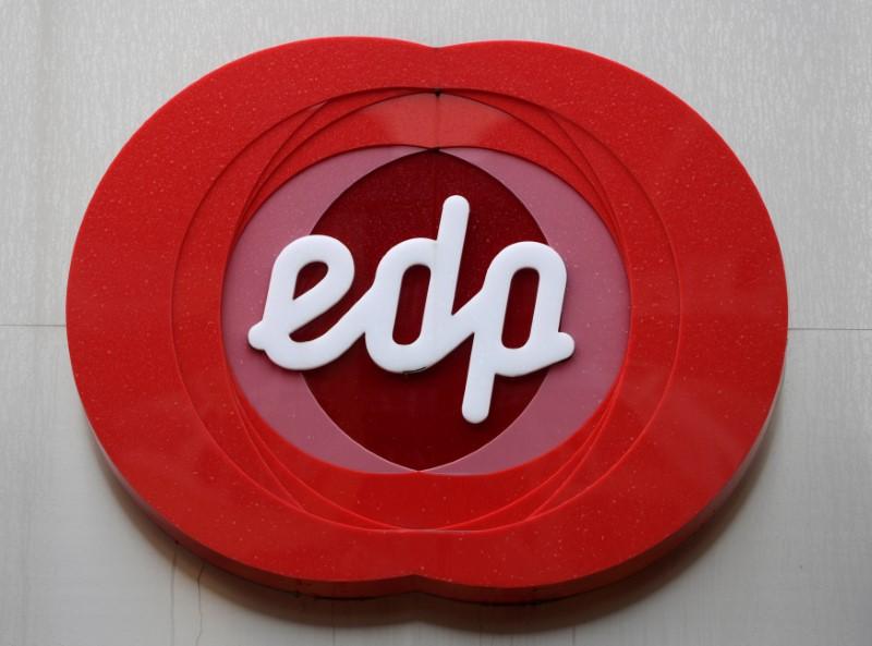 Un consortium emmené par Engie choisi pour reprendre le portefeuille hydroélectrique d'EDP