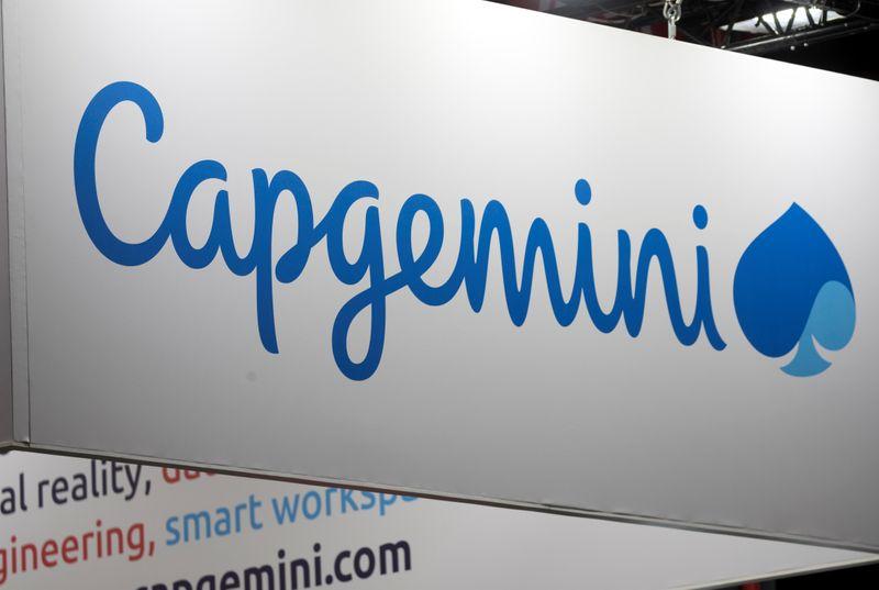 Succès de l'offre de Capgemini sur Altran, malgré l'opposition d'Elliott — Altran Technologies