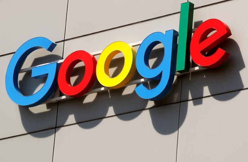 Google va mesurer les effets du confinement