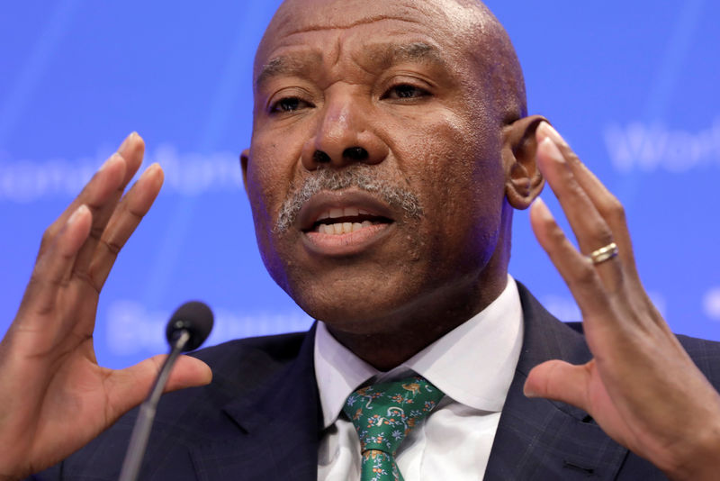 SEIFSA welcomes reserve bank's surprise second repo rate cut