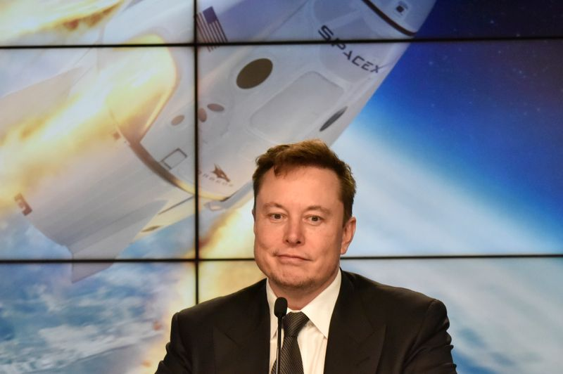SpaceX Just Landed Three Huge NASA Contracts for Starship Moon Missions