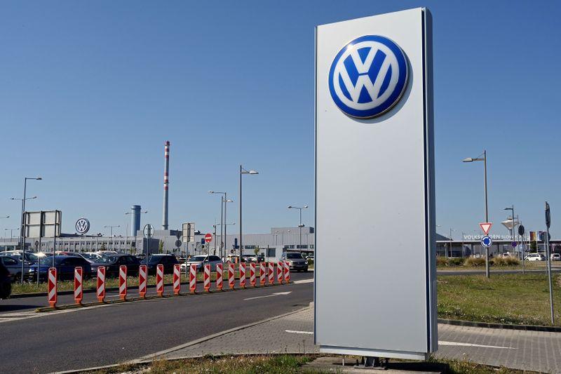 Dieselgate Volkswagen : Diess et Pötsch échappent au procès