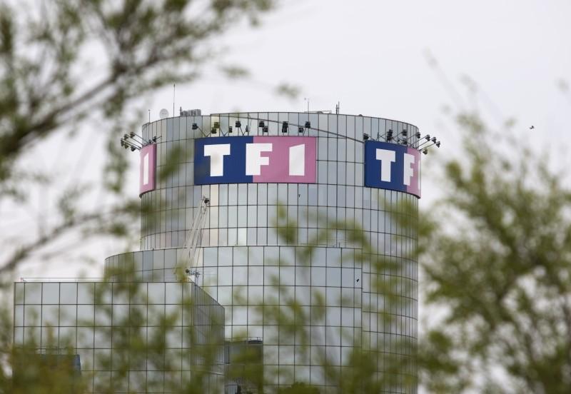 Mediapro et TF1 s'associent pour créer la chaîne Telefoot