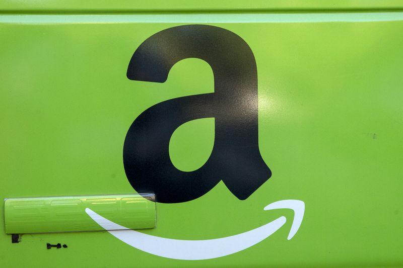 Voitures autonomes : Amazon achète l'américain Zoox