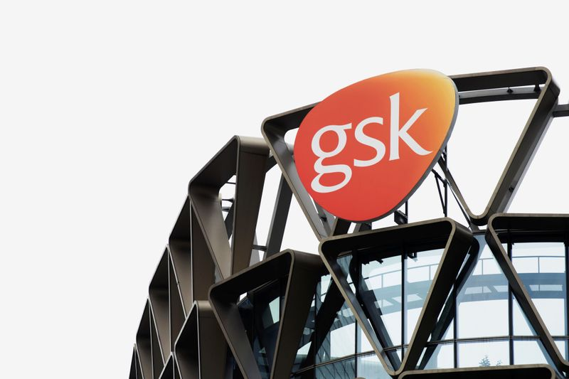 United Kingdom signs up for Sanofi-GSK coronavirus vaccine