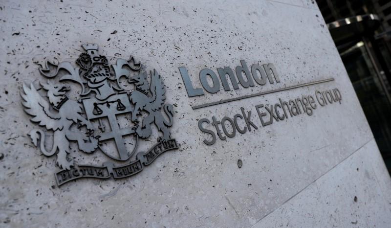 London Stock Exchange may sell Milan bourse
