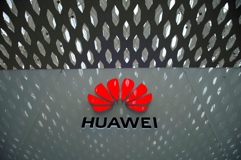 Qualcomm lobbies US to sell chips for Huawei 5G phones