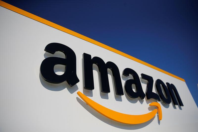 Amazon targeted by German antitrust probe